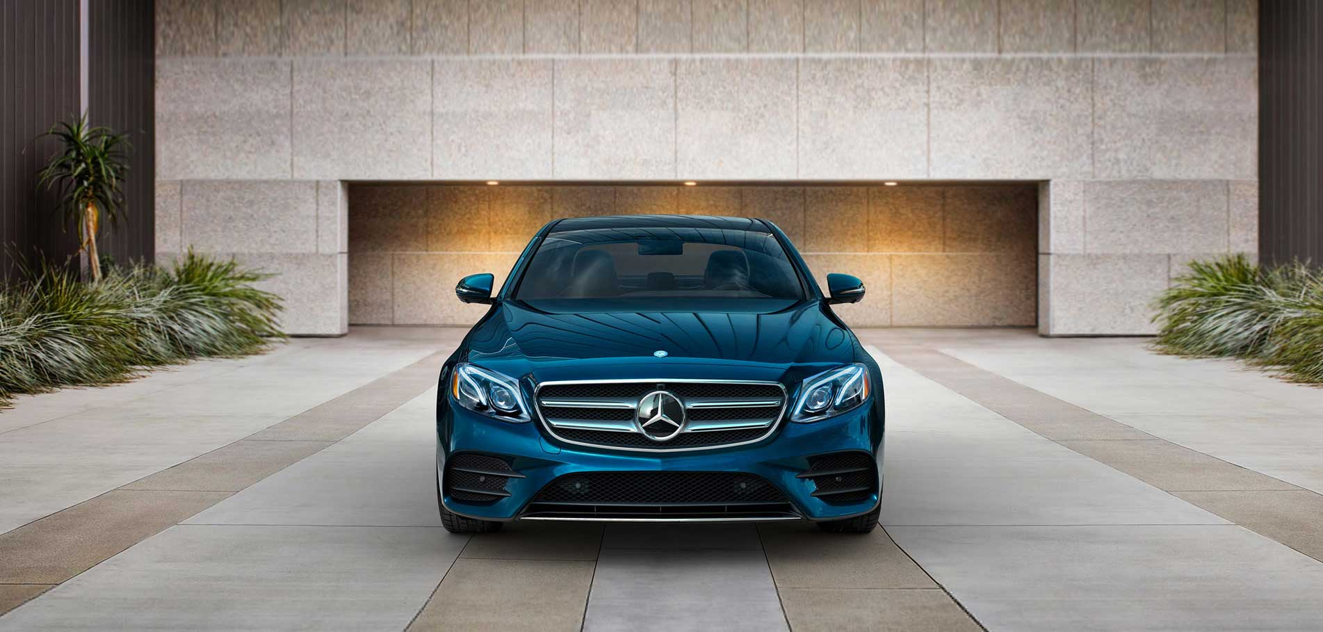 Used car dealer in bronx long island nyc ny new webster for Mercedes benz dealer in bronx ny